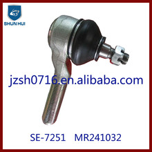 High Performance Pajero Tie Rod End OEM MR241032