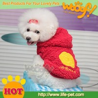 Clothes For Small Pet Dog
