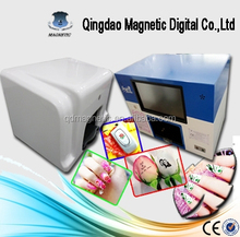 factory for nail printer supplies to sale