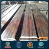 l80 steel pipe materi properti price