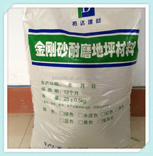 Cement factory for sale cheap cement 42.5r portland and self leveling cement