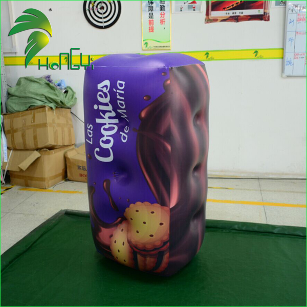inflatable box (5)