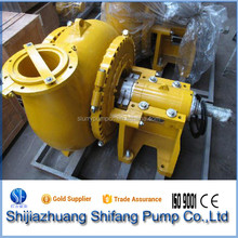 Manufacture of cement industry using sand pump,ore sand using sand pump,monohydrallite using sand pump