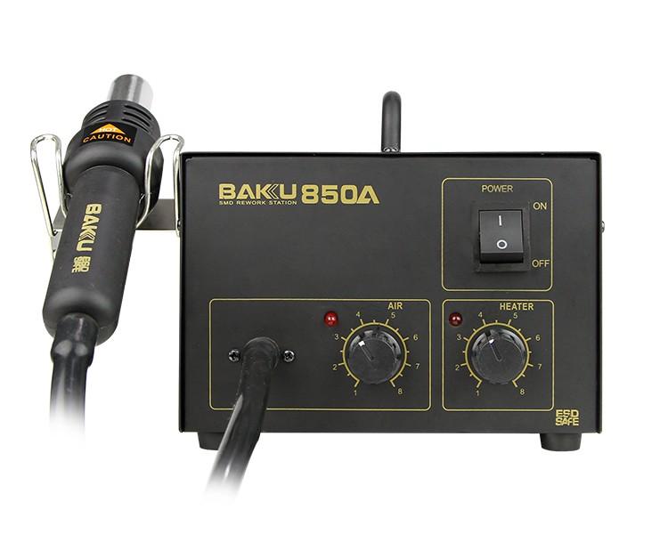 BK-850A (1).jpg
