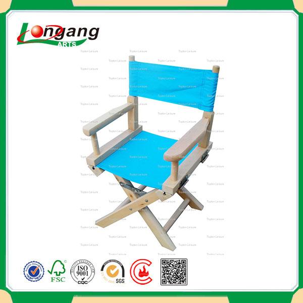 Maternelle meubles enfants chaise avec accoudoir bois - Chaise enfant avec accoudoir ...
