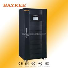 Baykee manufacturing companies 100KVA 250kva UPS heavy duty