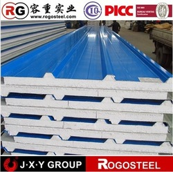 step roofing sheet zinc color stone coated metal roofing tile