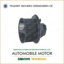 12v o 24 voltios acondicionador de aire del motor del ventilador utilizado para <span class=keywords><strong>daewoo</strong></span> matiz( 98-) un/c+