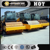 Road rollers XCMG 3Y152J road roller vibratory capacity for sale