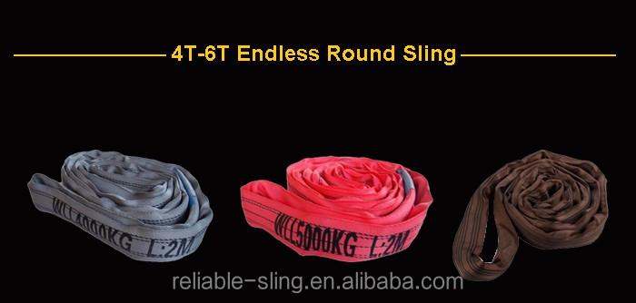 4 round sling 2.jpg