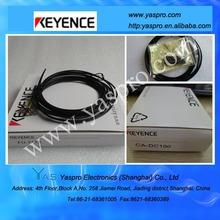 (sensor) New Sensor CX-411D-P-J
