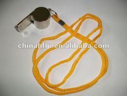 promotion custom basketball whistle