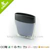 Power Supply!6v 9v 12v 24v Voltage Portable Power Bank from China
