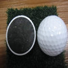Customized golf ball China manufacturer made