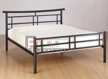 Bedroom Furnitrue Queen Size Bed, Modern Bedroom Furniture For Sale