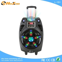 Supply all kinds of car speaker 6.5 inch,highly directional speakers,touch panel speaker control