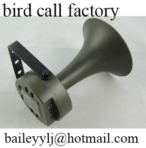 Kuş sesi makinesi, kuş av mp 3, kuş arayanlar cp-395