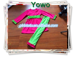 baby girl long sleeve dress top fashion 2015 clothing factories in china manufacture of shirts children clothing factory