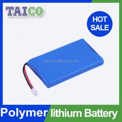 Best Price 7.4v 1800mah Li-ion Battery For Laptop