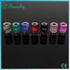 new arrival 2015 Beauchy drip tip, Acrylic drip tip, rda drip tip with good quality