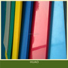 Popular new arrival polyethylene hdpe sheet for machine