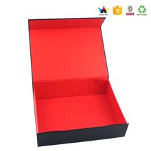 Sweet Foldable Magnetic Closure Storage Box