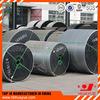 High tensile strength nylon rubber nn cement conveyor belt