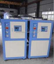 With Copeland compressor Air cooling chiller China supplier