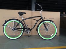 single speed schwinn cruiser bikes 26 inch
