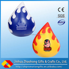 Custom new bulk promotional gifts / Attractive toy or souvenir for kids