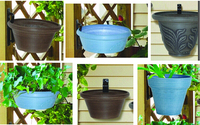 Pot Hanger /Holder for Flower Pot /Indoor &Outdoor Use