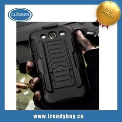 for samsungS3/9300 case, phone case for samsungS3/9300, for samsung galaxy s3 case