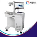 Máquina de impressão de cartão Sim impressora de tubo de pvc impressão fume extractor