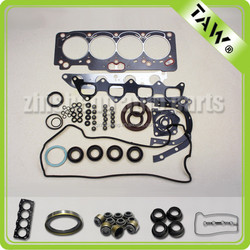 Economic Overhaul cylinder head gasket 04111-16231 for Toyota 4AFE engine