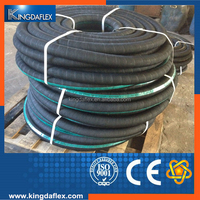 Alibaba Suppliers High Performance Rubber Hose for Sea Water