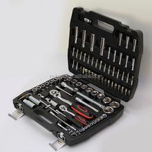 Car Kit, Professional Car Repair Tools
