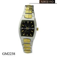 2014 new sl68 watch movement factory