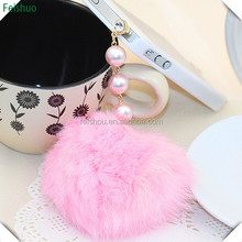 Good quality top sell fashion 3.5 mm cell phone dust plug