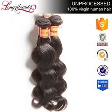 Kanekalon Braiding Hair Wholesale Free Sample Wick Hair Bundles