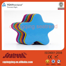 Alibaba Chinese Suppliers Quality Products Isotropic and Anisotropic Rubber Magnet/Magnetic Foam Sheet