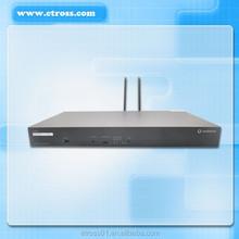 Whosale Price! ADSL Module Huawei EGW2160 3G WIFI unlock enterprise router