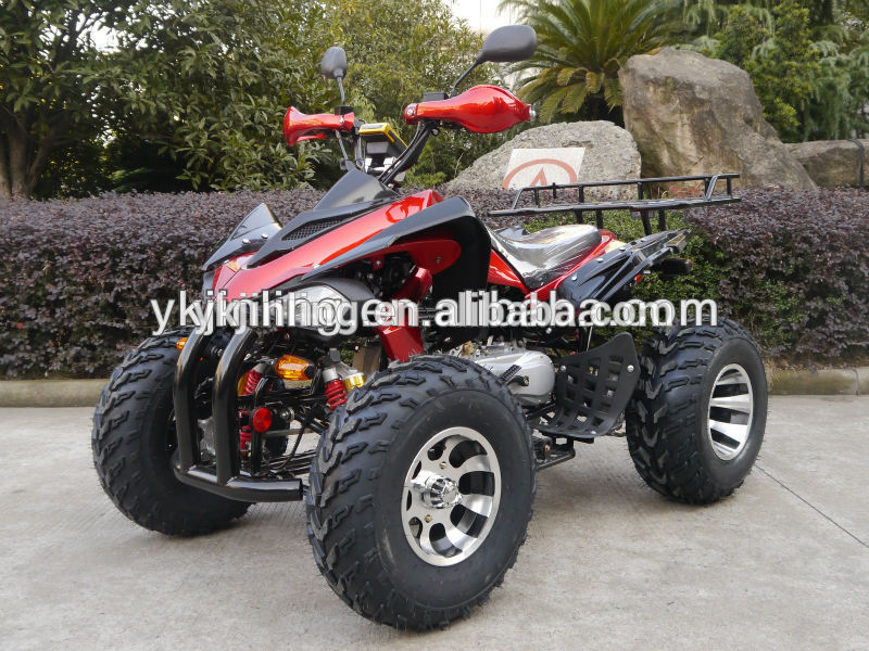 2015 150cc bon prix quad atv vendre. Black Bedroom Furniture Sets. Home Design Ideas