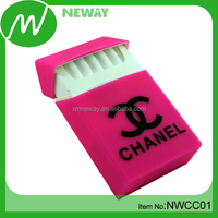 Best Selling 20 Pieces Cigarette Pack Holder