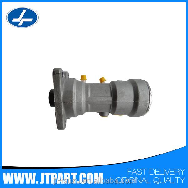 Clutch master cylinder350510010 (2).jpg