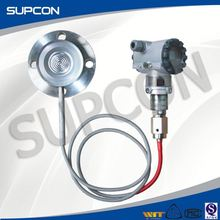 Stable performance factory directly pneumatic pressure transmitter