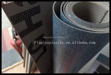 Factory Price Wooden design Flooring