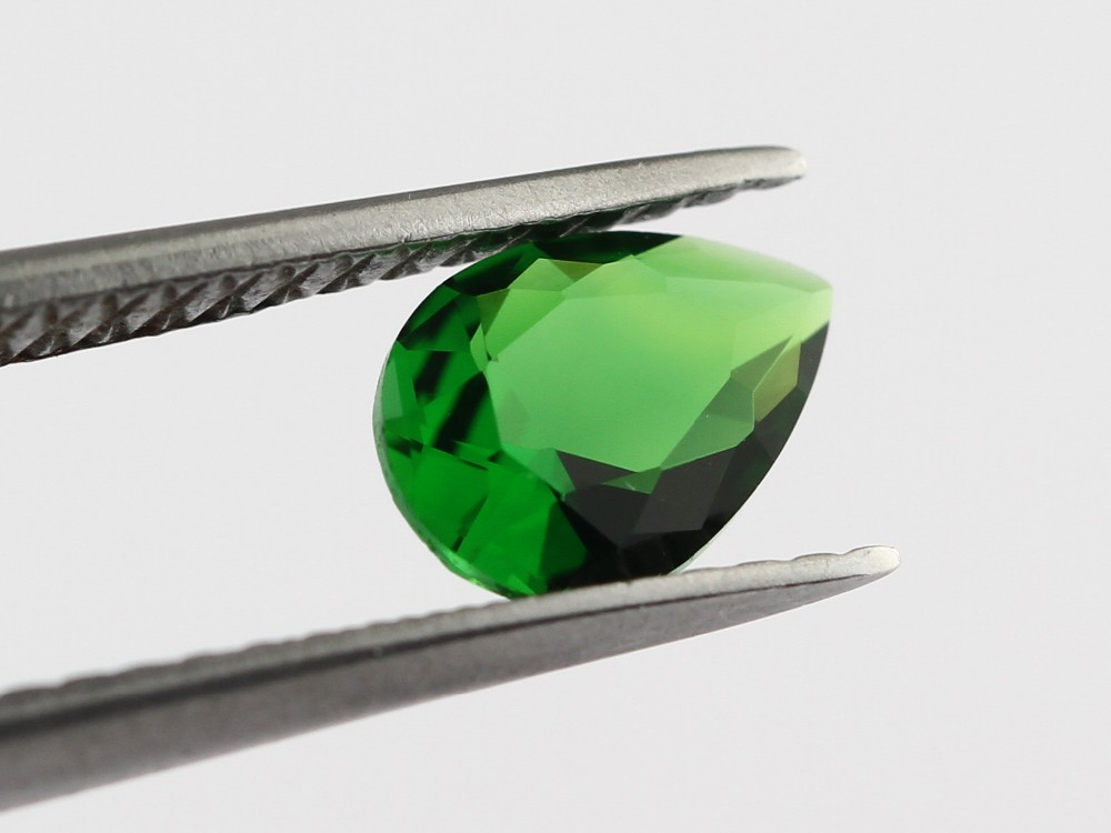 green glass 6.jpg