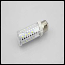 hot new products for 2015 led bulb light,products,led light e14 led corn light 10w led corn bulb