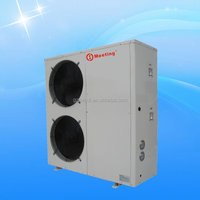 Ground source heat pump water heater MDS50D , best quality and compete price,popular in EU