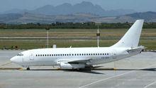 Boeing 737 300 et 400